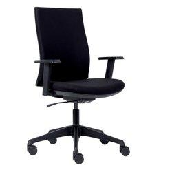 Bureaustoel 20 Euro.Alle Bureaustoelen Artikelen Bij De Giessen