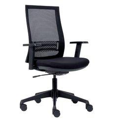 Bureaustoel 30 Euro.Alle Bureaustoelen Artikelen Bij De Giessen